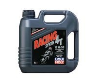 Liqui Moly Racing Synth 4T