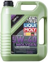 Liqui Moly Molygen New Generation
