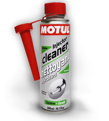 Motul System Keep Clean Gasoline (0,3л)