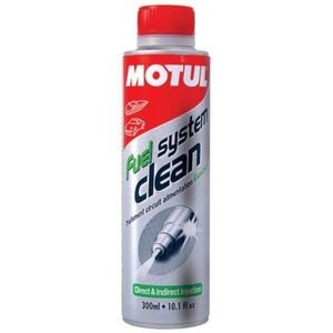 Motul Fuel System Clean Auto (0,3л)