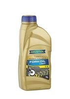 Ravenol Forkoil Light