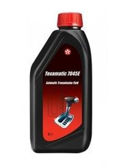 TEXACO Texamatic 7045E