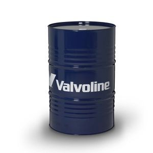 Valvoline ATF DEX, MERC NEW